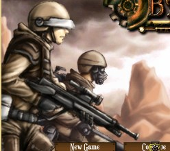 War heroes strategy card game mod apk download