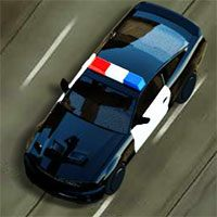 Play Driving Force 3 Game