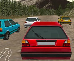 Play Dirt Road Drive Game