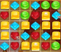 Play Jelly Jelly Game