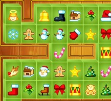 Play Mahjong Deluxe 2017 Game
