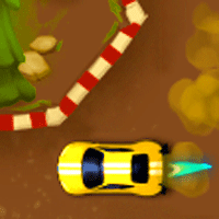 Play Drift Race Game