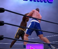 Play Ultimate Boxing Game