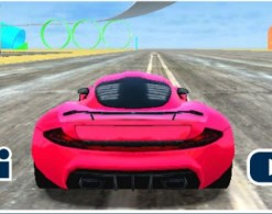 Play Madalin Stunt Cars 2 Game